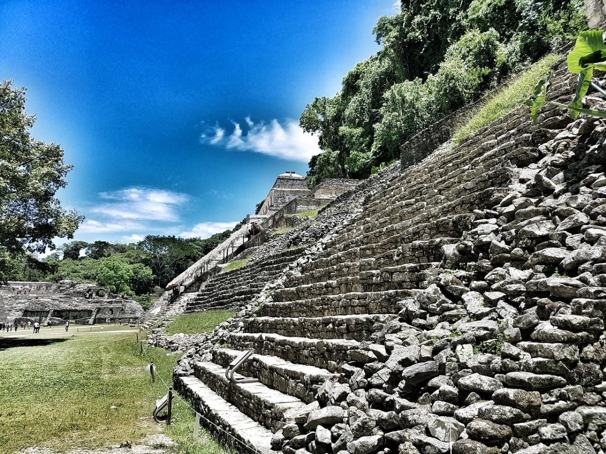Meksiko grad web stranice za upoznavanjesiguran izlazak reba