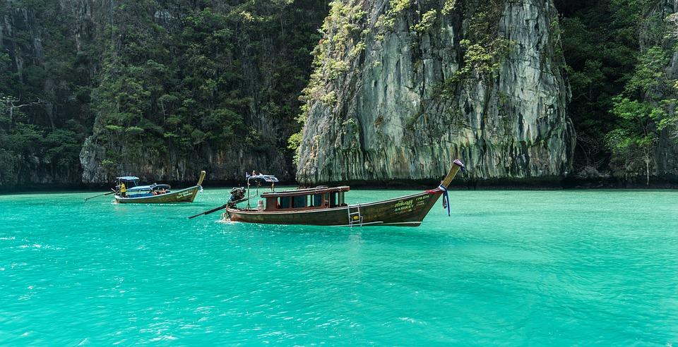 stranice za upoznavanje phuket TajlandJarac izlazi u Biku