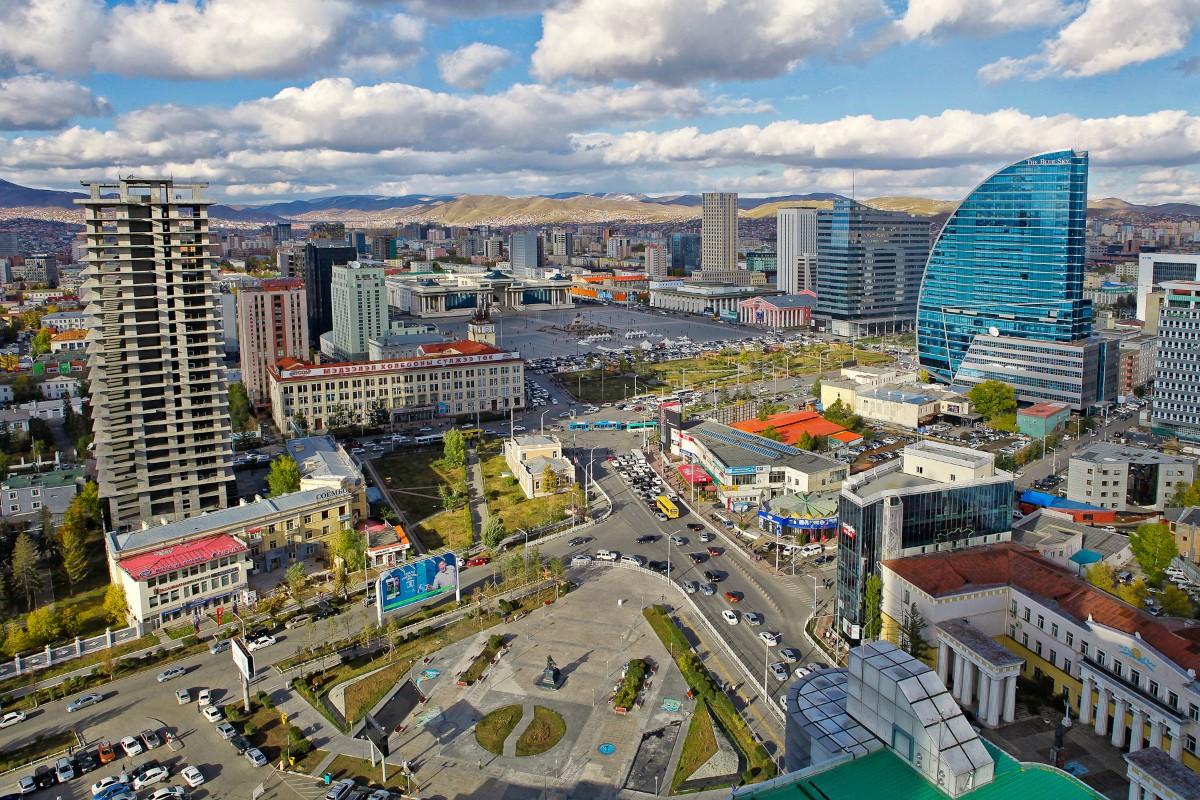 ulaanbaatar stranica za upoznavanja naruto i ino datiranje