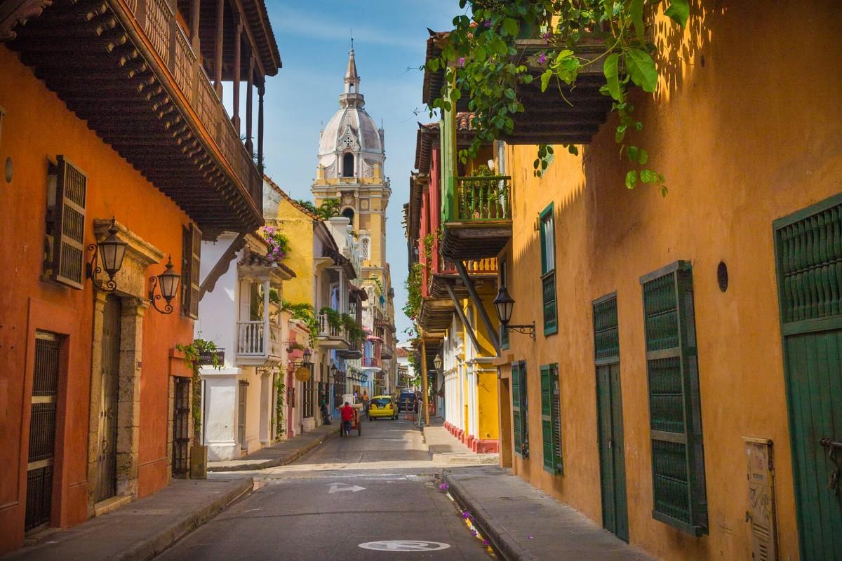 izleti u kolumbiji popis dobrih besplatnih stranica za upoznavanje