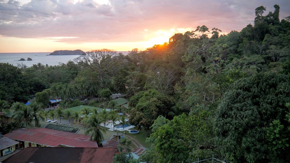 slobodna web mjesta za kostariku