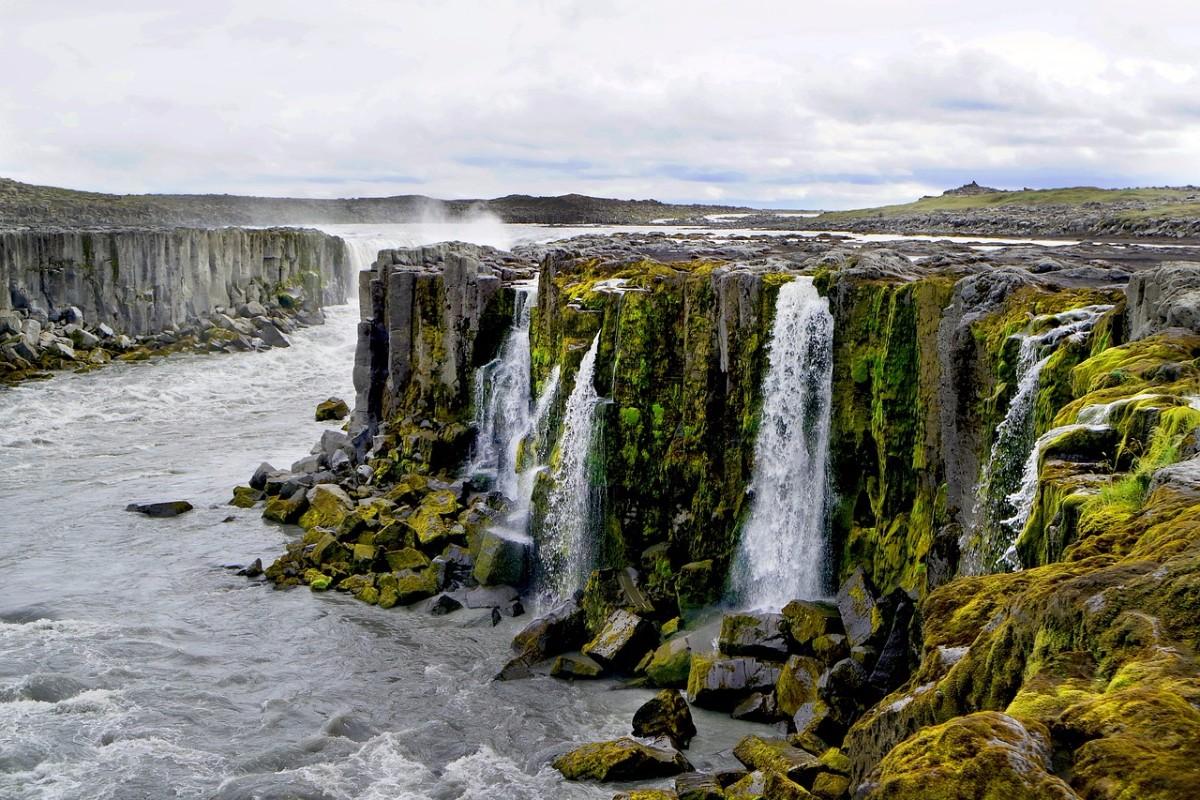 besplatna web mjesta za upoznavanja na Islandu