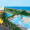 Hotel Blue Sea Beach Resort 4*