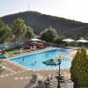 Hotel Santa Marina 3*