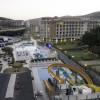 Hotel Ramada Resort Kusadasi & Golf 5*