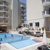 Hotel Riviera Hotel & Spa 4*