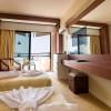 Hotel Derici 4*