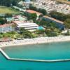 Hotel Sunconnect Atlantique Holiday Club 5*
