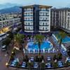 Hotel Parador Beach 3*