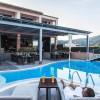 Hotel Armonia 3*