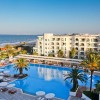 Hotel El Mouradi Mahdia 5*