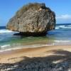 Putovanje na Barbados