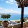 Hotel Lindos Mare 4*