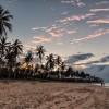 Dominikanska republika