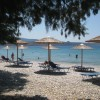 Hotel Zefiros Beach 3*