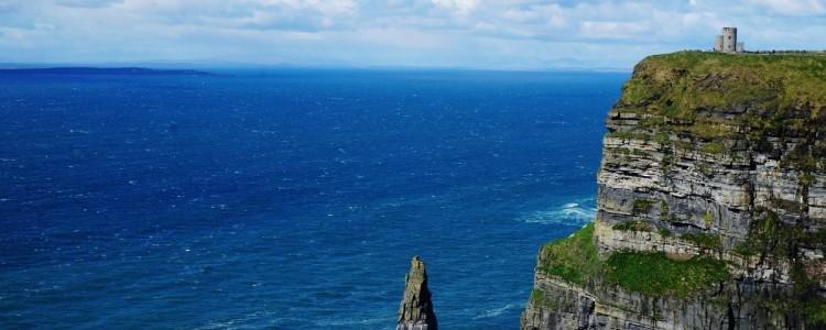 Irska najveća stranica za upoznavanja