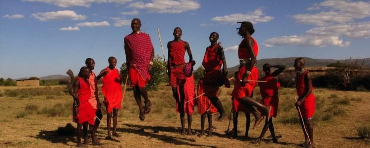 kenijski azijski izlascidating priče yahoo odgovore