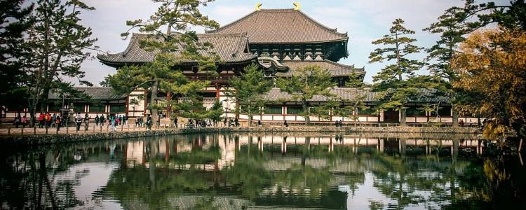 kultura upoznavanja u Japanu