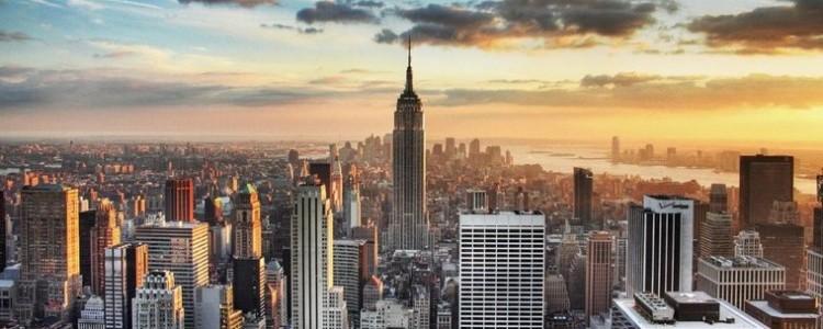 new york web mjesta za upoznavanje web stranica za muslimanski brak